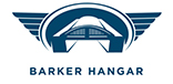 The Barker Hangar